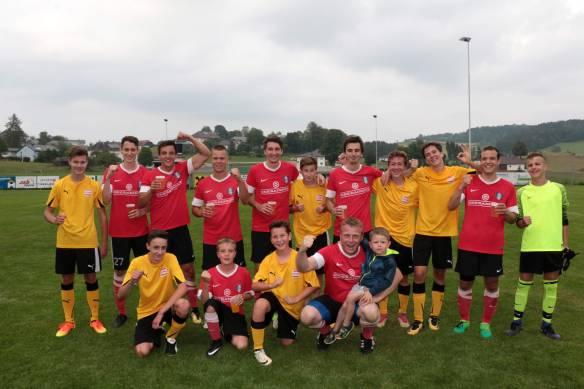 2018-07-21 Fußball Turnier Fest (172)